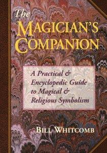 Magician's Companion