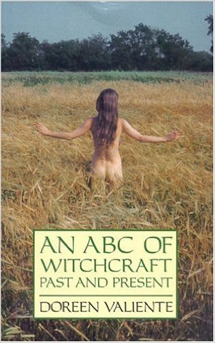 abcs-of-witchcraft