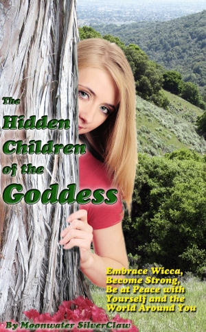 The Hidden Children of the Goddess