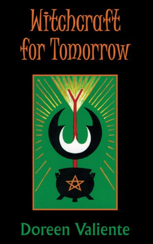 witchcraft-for-tomorrow