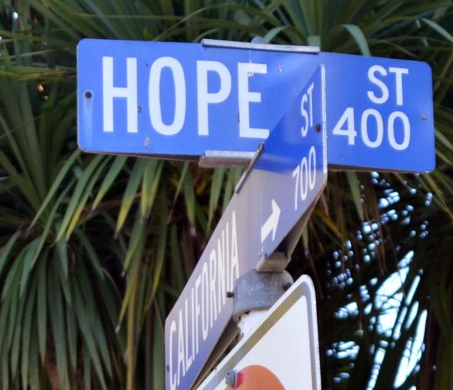 Got Hope?