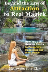 Beyond the Law of Attraction to Real Magick