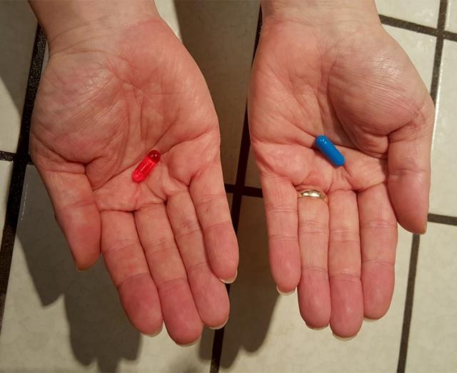 medicine2