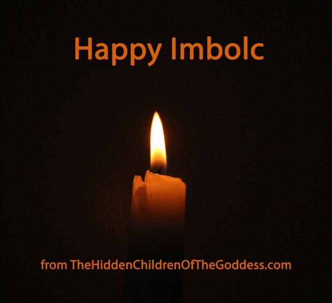 happyimbolc