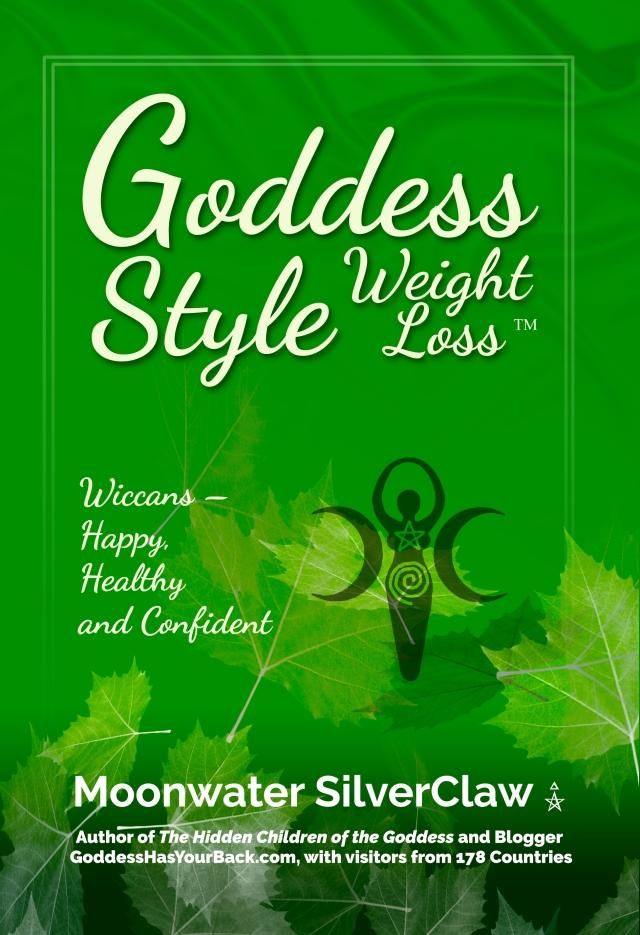 qaxaqum 30/10 weight loss for life foods